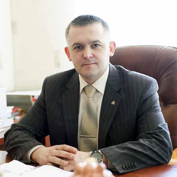 Директор Термотэк
