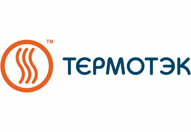 Группа компаний Термотэк
